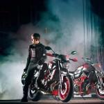 2015 Yamaha MT-07 Moto Cage_6
