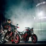 2015 Yamaha MT-07 Moto Cage_7