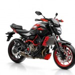 2015 Yamaha MT-07 Moto Cage_8