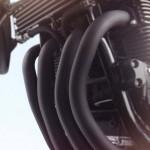 2015 Yamaha XJR1300 Detail_1