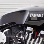 2015 Yamaha XJR1300 Racer Detail_1