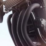 2015 Yamaha XJR1300 Racer Detail_2