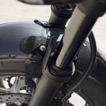 2015 Yamaha XJR1300 Racer Detail_4