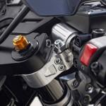 2015 Yamaha XJR1300 Racer Detail_5