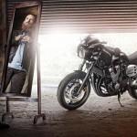 2015 Yamaha XJR1300 Racer_1
