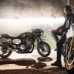 2015 Yamaha XJR1300 Racer_2