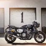 2015 Yamaha XJR1300 Racer_3