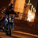 2016 Suzuki GSX-S1000 in Action_4