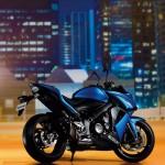 2016 Suzuki GSX-S1000F_10