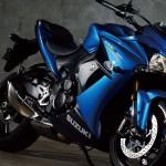 2016 Suzuki GSX-S1000F_2