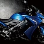 2016 Suzuki GSX-S1000F_5