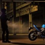2016 Suzuki GSX-S1000_2