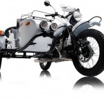 2014 Limited Edition Ural MIR_3