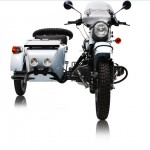 2014 Limited Edition Ural MIR_5