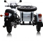 2014 Limited Edition Ural MIR_6