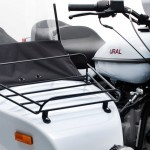 2014 Limited Edition Ural MIR_8