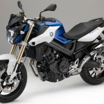 2015 BMW F800R Blue_2