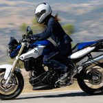 2015 BMW F800R in Action_20