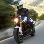 2015 BMW F800R in Action_21