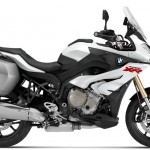 2015 BMW S1000XR White_1