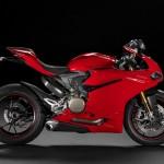 2015 Ducati 1299 Panigale S_1