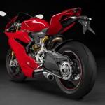 2015 Ducati 1299 Panigale S_3