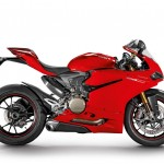 2015 Ducati 1299 Panigale S_4