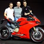 2015 Ducati 1299 Panigale_1