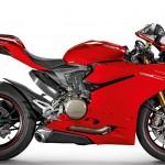 2015 Ducati 1299 Panigale_2