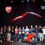 2015 Ducati 1299 Panigale_4