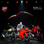 2015 Ducati 1299 Panigale_5