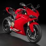 2015 Ducati 1299 Panigale_6
