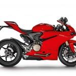 2015 Ducati 1299 Panigale_7