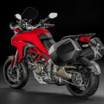 2015 Ducati Multistrada 1200_1