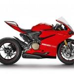2015 Ducati Panigale R_1