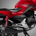 2015 Honda CB125F Detail_2