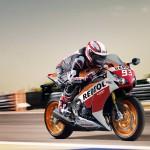 2015 Honda CBR1000RR Fireblade SP_5