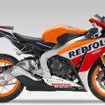 2015 Honda CBR1000RR Fireblade SP_6