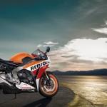 2015 Honda CBR1000RR Fireblade SP_7