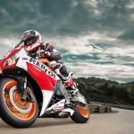 2015 Honda CBR1000RR Fireblade SP_8