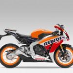 2015 Honda CBR1000RR Fireblade_1