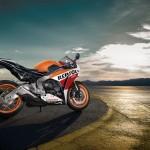 2015 Honda CBR1000RR Fireblade_2