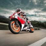 2015 Honda CBR1000RR Fireblade_3