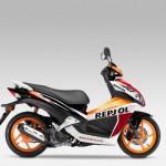 2015 Honda NSC50R_1