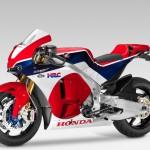 2015 Honda RC213V-S Prototype_1