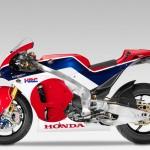 2015 Honda RC213V-S Prototype_4