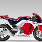 2015 Honda RC213V-S Prototype_5
