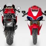 2015 Honda RC213V-S Prototype_6
