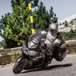 2015 Kawasaki 1400 GTR Concours Black_10