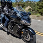2015 Kawasaki 1400 GTR Concours Black_11